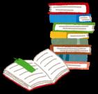 books-141x135