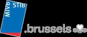logo_stib