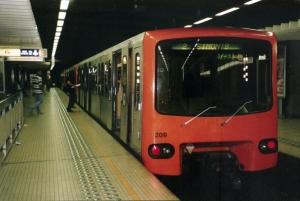 brussels_metro_rogier_01